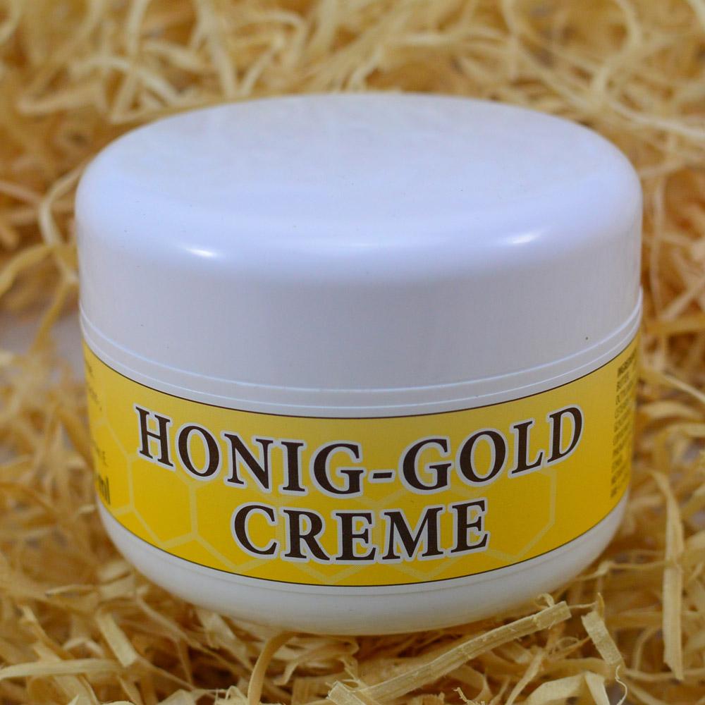 DSC_5513-Honig-Gold-Creme-Gesichtscreme