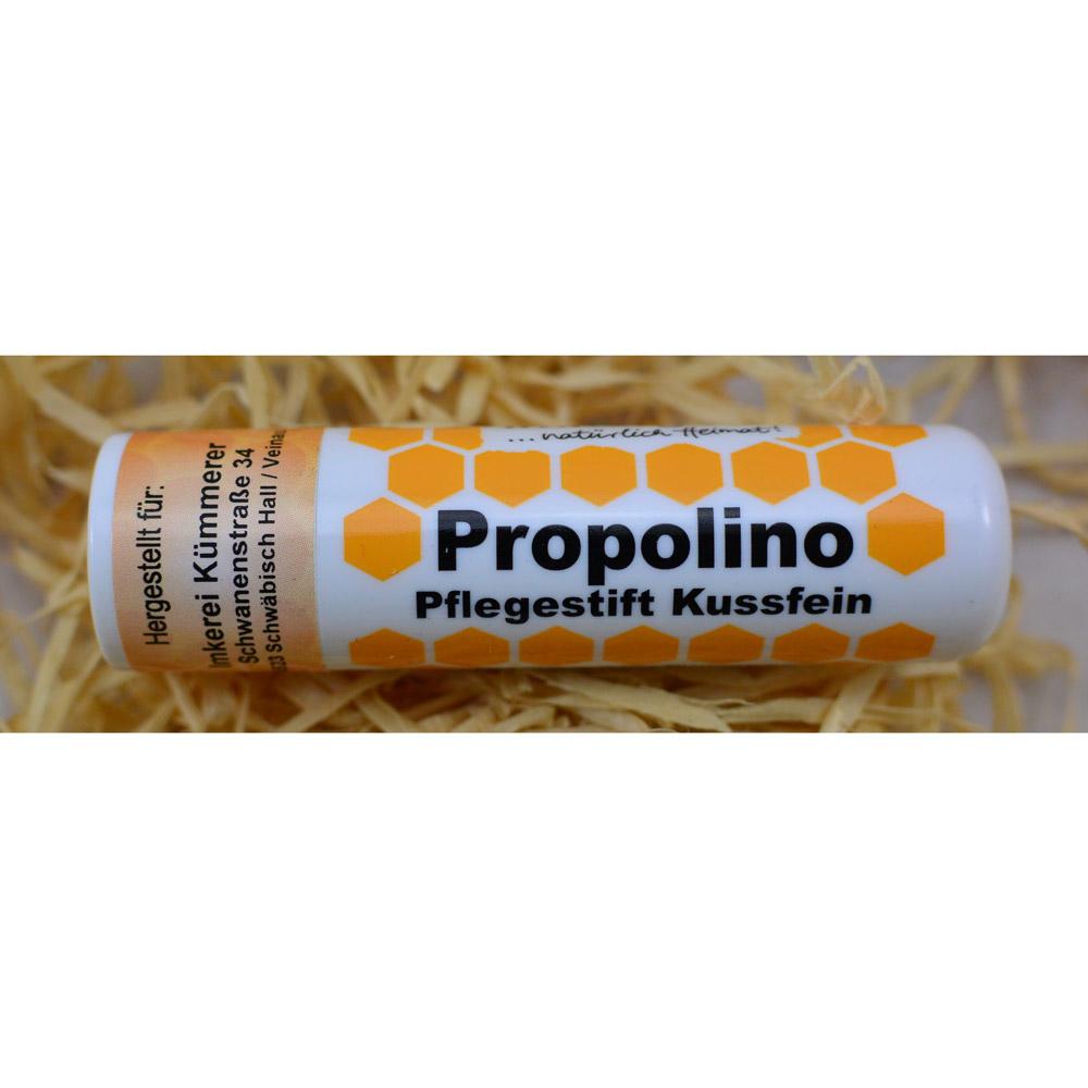 DSC_5522-Lippenstift-Propolino