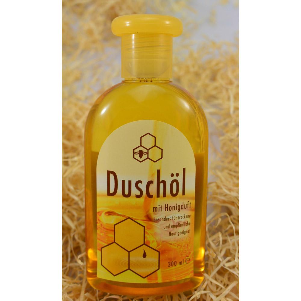 DSC_5544-Duschöl-mit-Honig