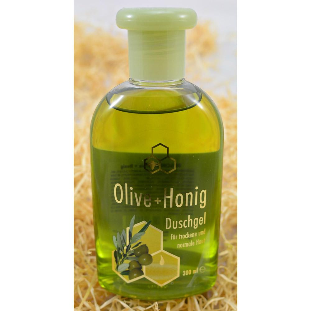 DSC_5549-Olive-Honig-Dusch