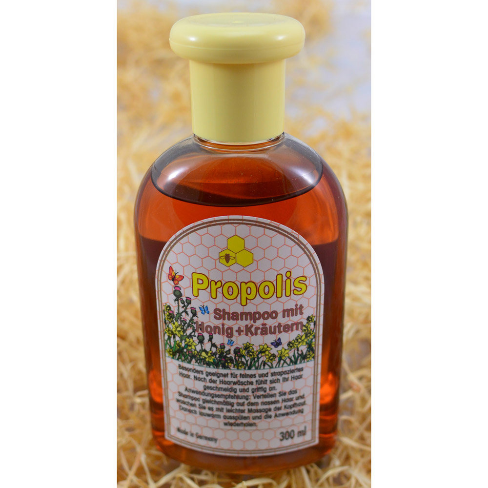 DSC_5553-Propolis-Shampoo-mit-Kräuter