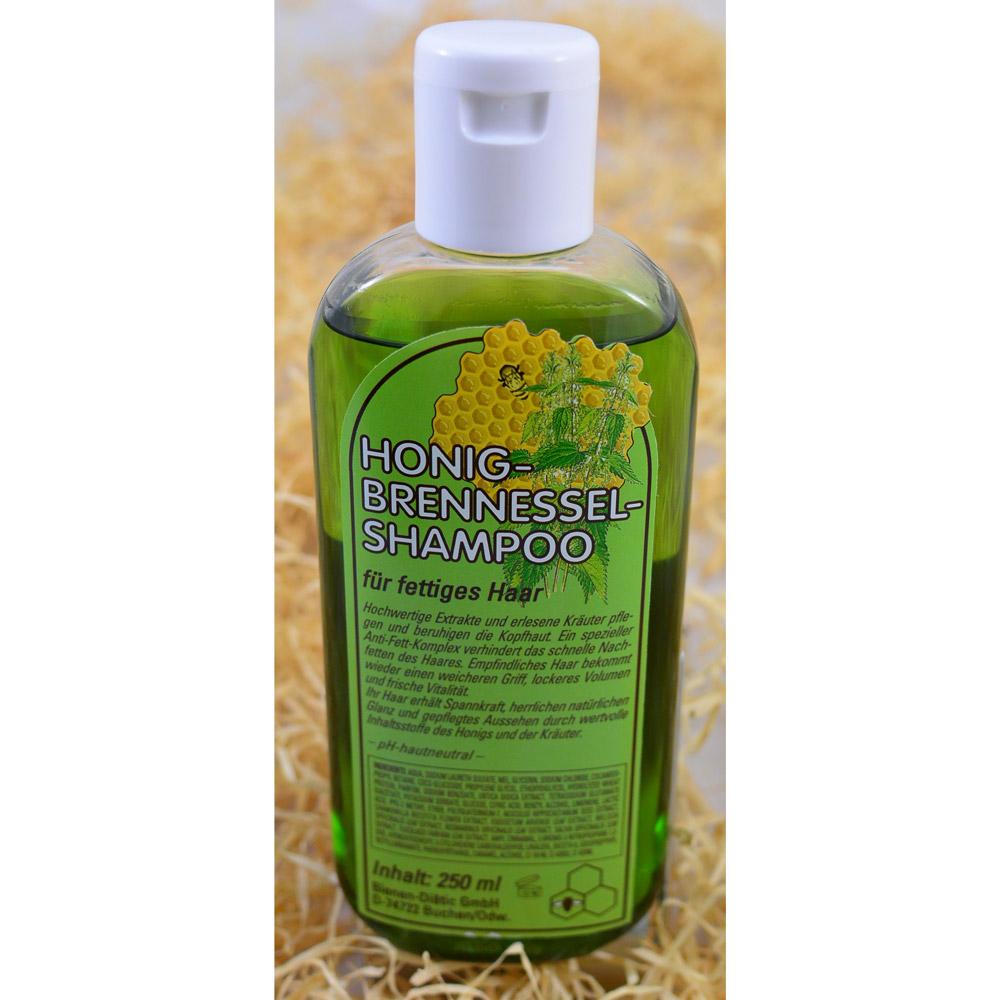 DSC_5562-Honig-Brennessel-Shampoo