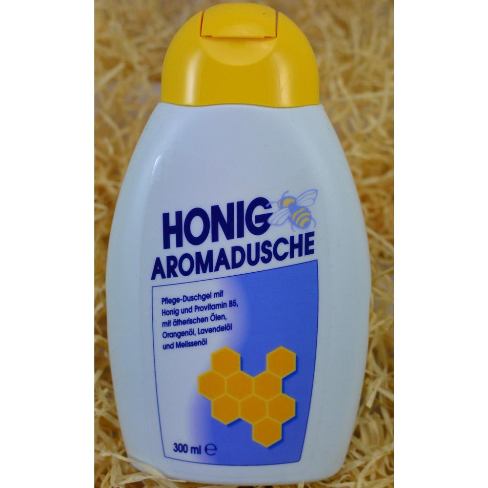 DSC_5573-Honig-Aromadusche
