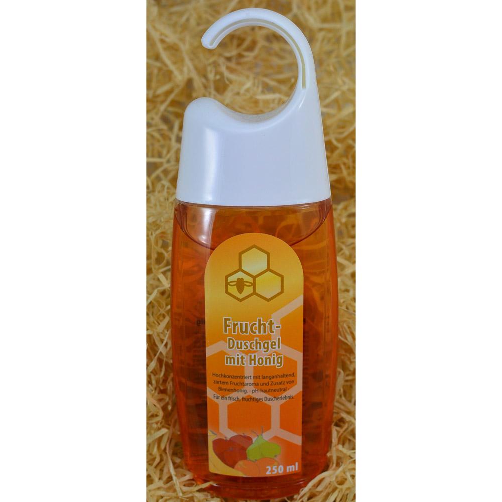 DSC_5602-Frucht-Duschgel-Henkelflasche