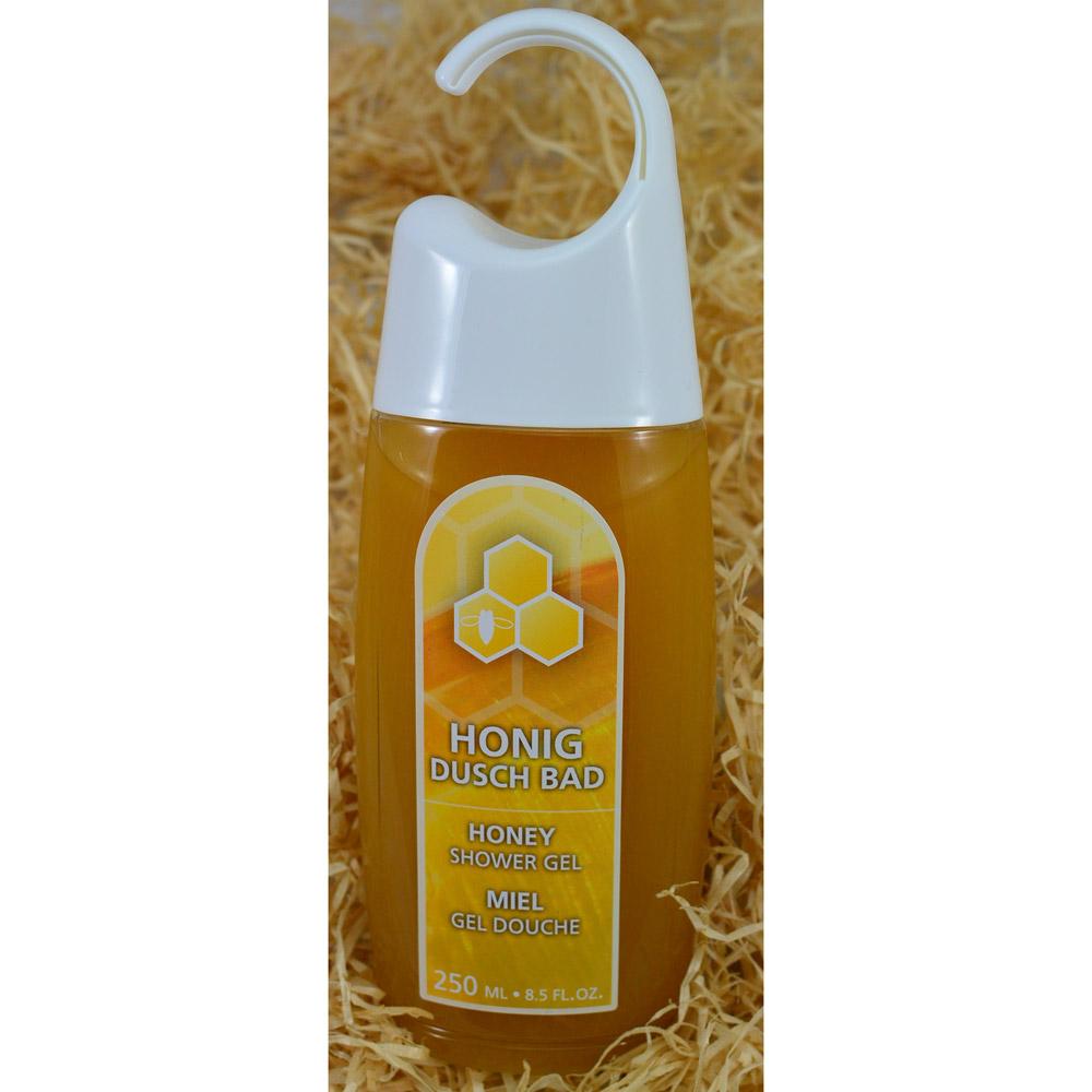 DSC_5605-Honigduschbad-Henkelflasche