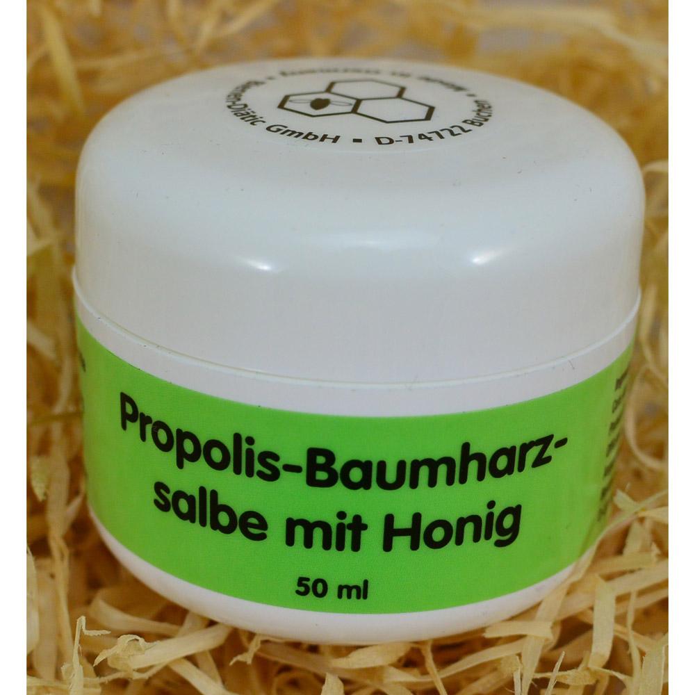 DSC_5612-Baumharzsalbe-