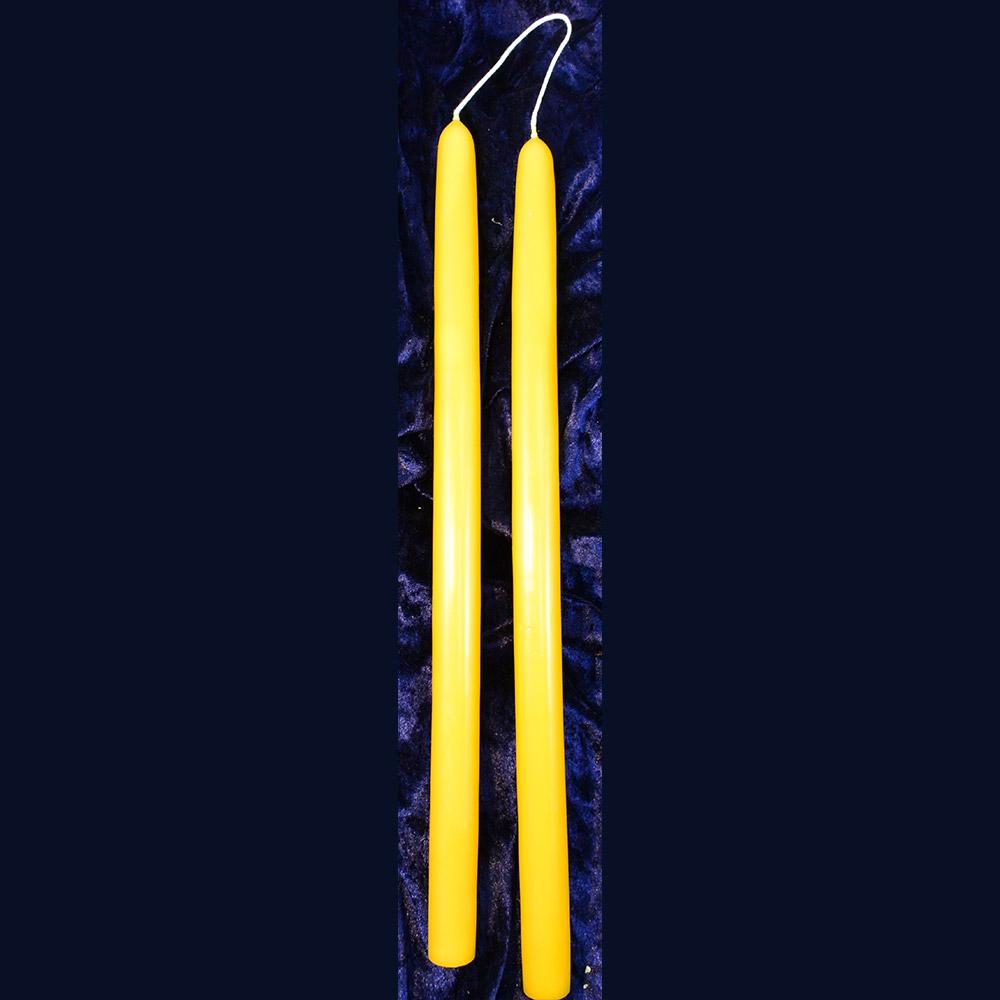 DSC_5786-Leuchterkerze-380-25